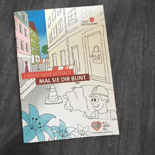 illustration_malbuch_regensburg_vs