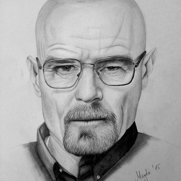 Walter_White_breakingbad_magdaspyra_zeichnung-thn