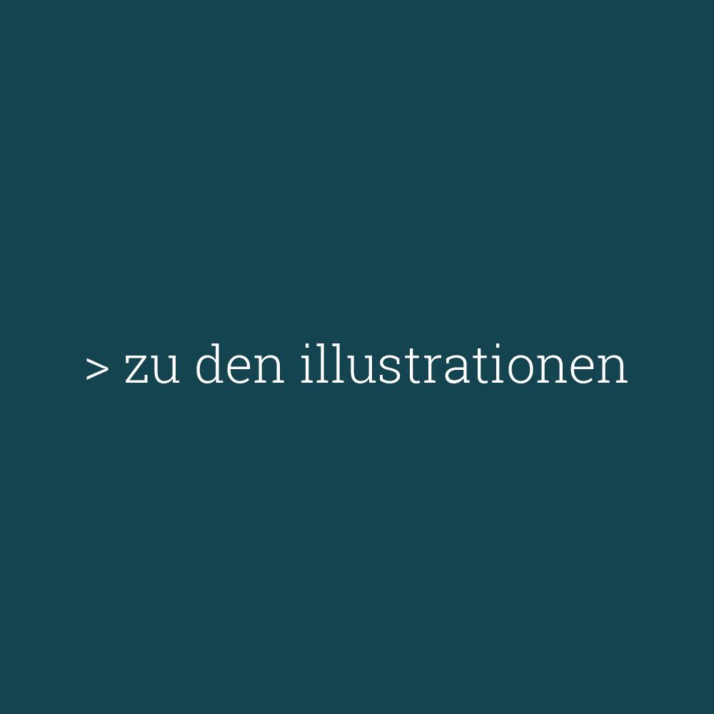 illustrationen_over
