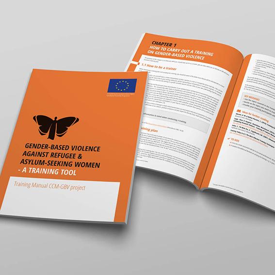 solwodi_regensburg_design_training_manual_start
