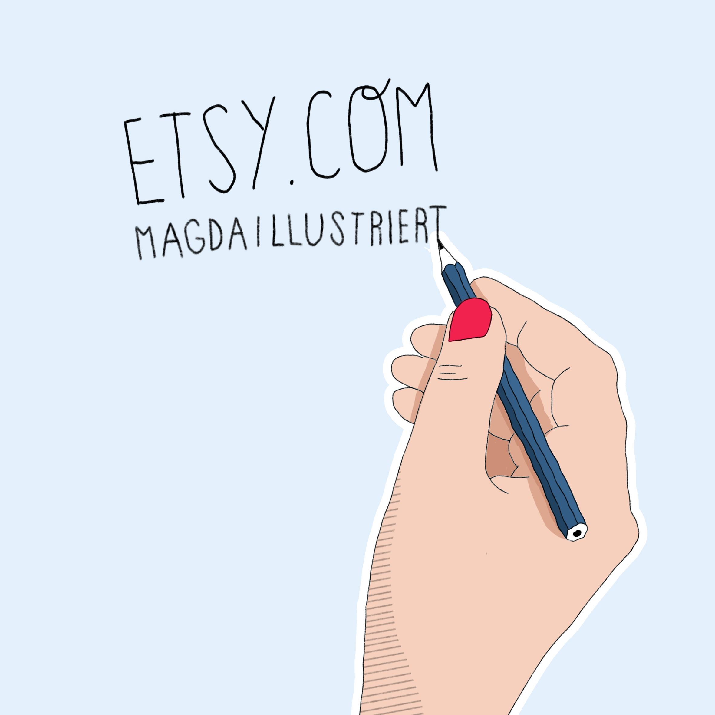etsy+hand